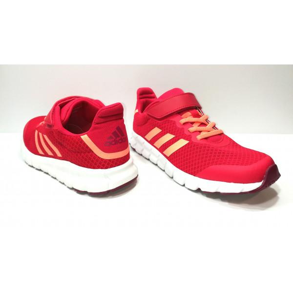 Adidasy damskie Adidas