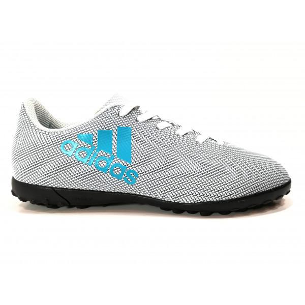 Adidas X 17.4 TF J