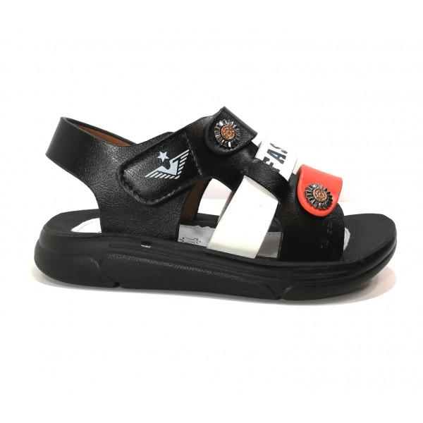 Sandałki dziecięce
